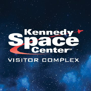 photograph about Kennedy Space Center Printable Coupons named 10% Off Kennedy Spot Centre Coupon codes, Promo Codes, Sep 2019