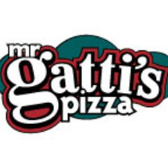 image about Gatti Town Coupons Printable called Gattis Pizza Discount coupons, Promo Codes, Sep 2019 - Goodshop