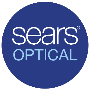 bb012bdc32e 10% Off Sears Optical Coupons