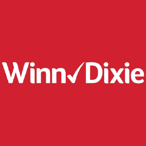 photograph relating to Winn Dixie Printable Coupons identify $1 Off Winn-Dixie Supermarkets Discount coupons, Promo Codes, Sep 2019