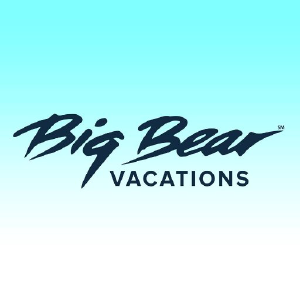 Big bear vacations coupons top deal 20 off goodshop fandeluxe Images