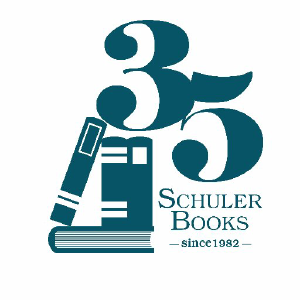 Schuler books music coupons top deal 25 off goodshop fandeluxe Images