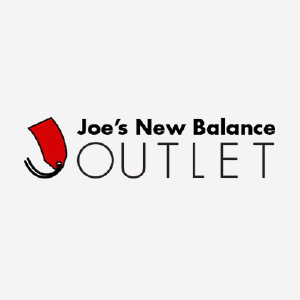best cheap ce075 e0dbe 53% Off Joe's New Balance Outlet Coupons, Promo Codes, Sep 2019
