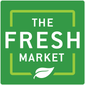 5 Off The Fresh Market Coupons Promo Codes Jan 2019 Goodshop