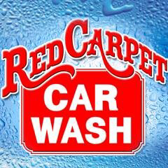 picture about Mister Car Wash Coupons Printable named $20 Off Crimson Carpet Car or truck Clean Discount coupons, Promo Codes, Sep 2019