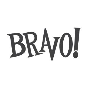 50 Off Bravo Cucina Italiana Coupons Promo Codes Jan 2019