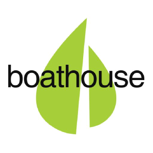 a428cd5411d 70% Off Boat House Coupons