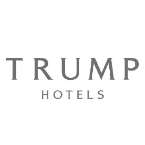 Trump hotel collection coupons top deal 25 off goodshop fandeluxe Gallery