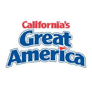 recipe: great american coupon code [33]