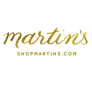 coupons for martins clothing store