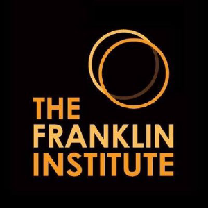 5 Off The Franklin Institute Coupons Promo Codes Feb 2019