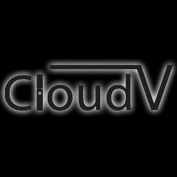 50% Off Cloud Vapes Coupons, Promo Codes, Sep 2019 - Goodshop