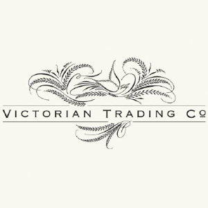 victorian trading co online coupon