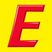 graphic regarding Emergen C Coupon Printable titled Emergen-C Discount coupons, Promo Codes, Sep 2019 - Goodshop