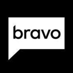 15 off shop by bravo coupons promo codes nov 2018 goodshop mightylinksfo