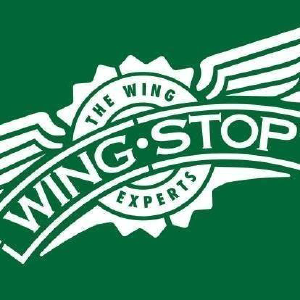 photo about Wingstop Coupons Printable named Wing Finish Coupon codes, Promo Codes, Sep 2019 - Goodshop