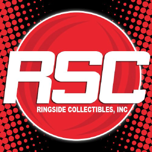 10% Off Ringside Collectibles Coupons, Promo Codes, Sep 2019