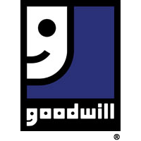 20 Off Goodwill Coupons Promo Codes Jan 2019 Goodshop