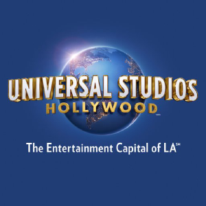 picture relating to Universal Studios Hollywood Printable Coupons named $30 Off Common Studios Hollywood Discount codes, Promo Codes