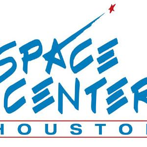 Space Center Houston Coupon 12222