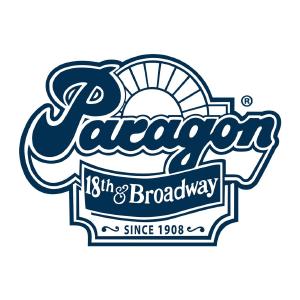 Paragon sports code