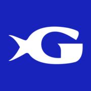 image relating to Mystic Aquarium Printable Coupons named 41% Off Ga Aquarium Discount coupons, Promo Codes, Sep 2019