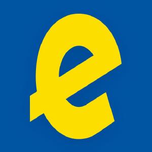 Ecampus coupons top deal 10 off goodshop fandeluxe Images