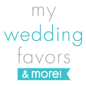 40 off my wedding favors coupons promo codes oct 2018 goodshop