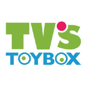 75 Off Ty S Toy Box Coupons Promo Codes Jan 2019 Goodshop