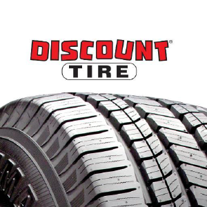 100 Off America S Tire Coupons Promo Codes Jan 2019 Goodshop