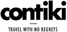 Save Money With The Latest 22 Free Contiki Coupon Codes Discount Code Promo Offers