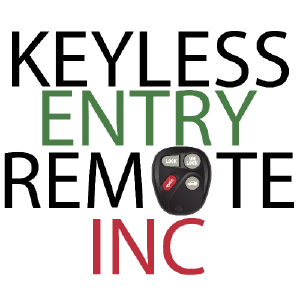 Keyless entry remote coupons top deal 97 off goodshop fandeluxe Choice Image