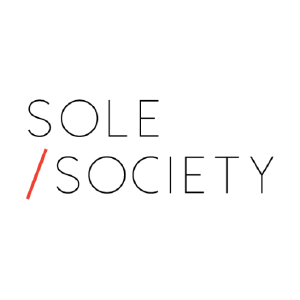 sole society coupon 2019