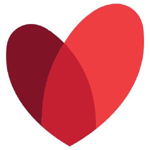 22076289079 10% Off Allheart Coupons, Promo Codes, Jun 2019 - Goodshop