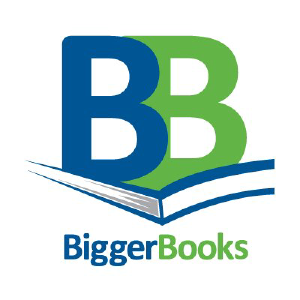 Bigger books coupons top deal 95 off goodshop fandeluxe Choice Image