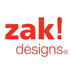 zak designs coupon