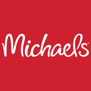 40% Off Michaels Coupons, Promo Codes, Sep 2019 - Goodshop