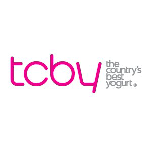 Tcby coupons goodshop publicscrutiny Image collections