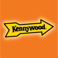 Shop with Kennywood Amusement Park Promo Code, Save with Valuecom.com