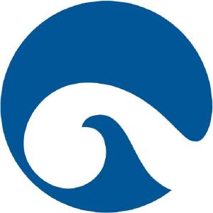 picture about Mystic Aquarium Printable Coupons named 50% Off Sheddaquarium Discount coupons, Promo Codes, Sep 2019 - Goodshop