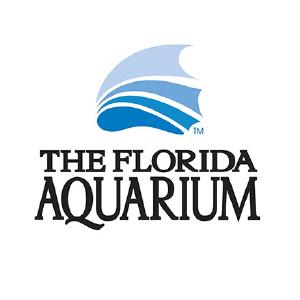 photograph regarding Newport Aquarium Coupons Printable known as The Florida Aquarium Coupon codes, Promo Codes, Sep 2019 - Goodshop