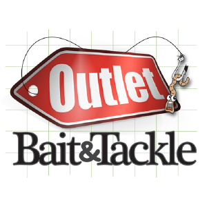 80% Off OverstockBait Coupons, Promo Codes, Jul 2019 - Goodshop