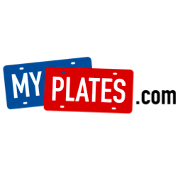 My Plates Texas >> 49 Off Myplates Com Coupons Promo Codes Jun 2019 Goodshop