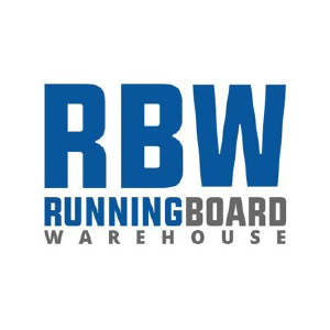 Running board warehouse coupons top deal 209 off goodshop fandeluxe Images
