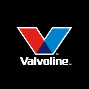 photo regarding Valvoline Instant Oil Change Coupons Printable named 50% Off Valvoline Fast Oil Difference Discount codes, Promo Codes