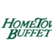 15 off hometown buffet coupons promo codes may 2019 goodshop rh goodshop com hometown buffet text coupon 2017