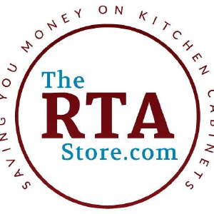 RTA Store Coupons: Top Deal 35% Off - Goodshop