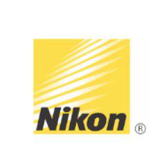 $200 Off Nikon Coupons, Promo Codes, Sep 2019 - Goodshop