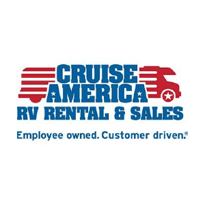 About Cruise America. Travel the country in comfort in an RV from Cruise America, without blowing the vacation budget.