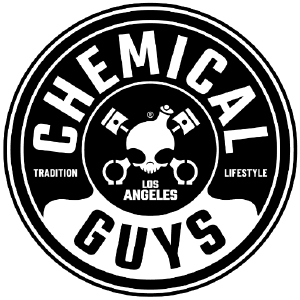 Today's Top Chemical Guys Promos